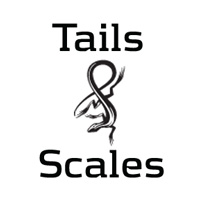 Tails And Scales In Toronto